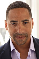 David Raine is a premier actor with Monarch Talent Agency