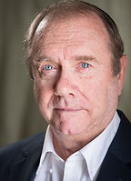 Bob Livingstone is a premier actor with Monarch Talent Agency