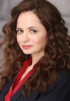 Bernadette Perez is a premier actor with Monarch Talent Agency Monarch Talent Agency