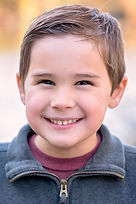 Henry Burroughs is a premier actor with Monarch Talent Agency