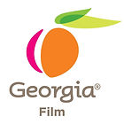 Georgia Film.jpg