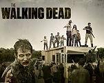 The Walking Dead, Monarch Talent Agency