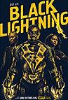 Black Lightning, Monarch Talent Agency