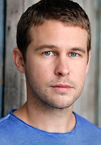 Dave Drinkwater is a premier actor with Monarch Talent Agency