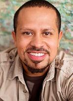 Juan Piedrahita is a premier actor with Monarch Talent Agency