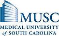 Medica University of South Carolina, Monarch Talent Agency