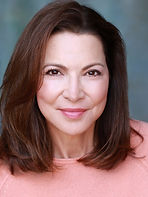 Shelley Brietling is a premier actor with Monarch Talent Agency