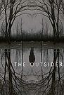 TheOutsider.jpg