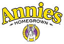 Annie's Homegrown, Monarch Talent Agency