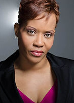 Teele Lewis is a premier actor with Monarch Talent Agency
