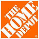 The Home Depot, Monarch Talent Agency