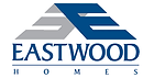 Monarch Talent Agency Vedra Grant and Michael Walker in an Eastwood Homes commercial