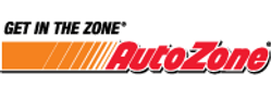 Monarch Talent Agency Bryan Pierce in an AutoZone commercial