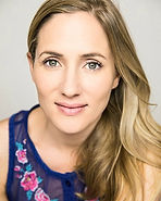 Jessica Sonneborn is a premier actor with Monarch Talent Agency