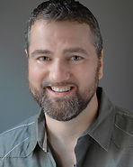 Steven Levine is a premier actor with Monarch Talent Agency