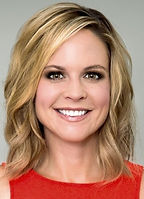 Shannon Spake is a premier actor with Monarch Talent Agency