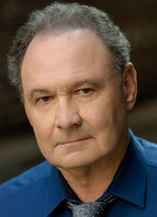 Kevin Murray is a premier actor with Monarch Talent Agency