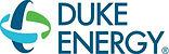 Duke Energy, Monarch Talent Agency
