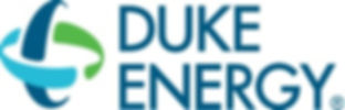 Logo Duke Energy