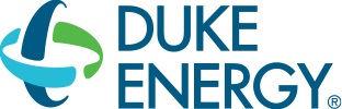 Logo Duke Energy