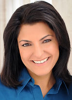 Rupal Pujara is a premier actor with Monarch Talent Agency Monarch Talent Agency