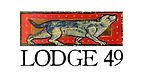 Lodge 49, Monarch Talent Agency