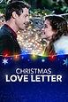 A Christmas Love Letter.jpg