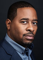 Jayson Williams is a premier actor with Monarch Talent Agency