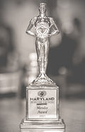 Mendez Award