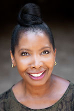 Vedra Grant is a premier actor with Monarch Talent Agency Monarch Talent Agency