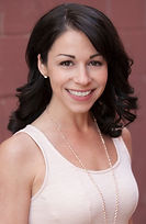 Cassandra Wood is a premier actor with Monarch Talent Agency