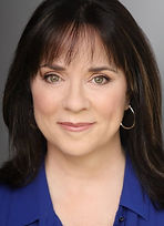 Margaret Reed is a premier actor with Monarch Talent Agency