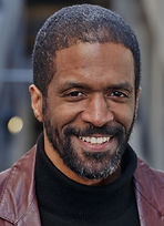 Christopher Harvey is a premier actor with Monarch Talent Agency