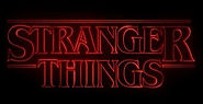 "Monarch Talent Agency Karen Ceesay in ""Stranger Things"""