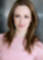 Tammy McNeill is a premier actor with Monarch Talent Agency