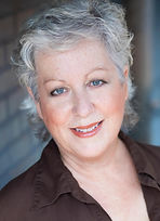 Peggy Barnell is a premier actor with Monarch Talent Agency