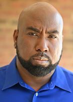 Eric Moore is a premier actor with Monarch Talent Agency