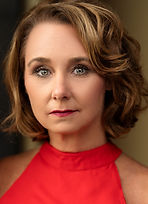 Terrie Poore is a premier actor with Monarch Talent Agency