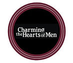 """Monarch Talent Agency Estelle Bajou in """"Charming the Hearts of Men"""""""