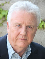 Patrick McDade a premier actor with Monarch Talent Agency