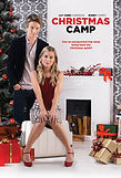 Christmas Camp, Monarch Talent Agency