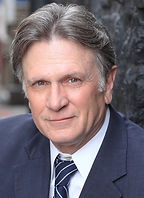 John Ford is a premier actor with Monarch Talent Agency