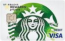 Starbucks, Monarch Talent Agency