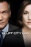 BluffCityLaw.jpg