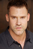 Neil Hoover is a premier actor with Monarch Ta is a premier actor with Monarch Talent Agency
