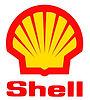 Shell, Monarch Talent Agency