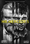 Mr. Mercdes, Monarch Talent Agency