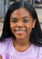 Aryn Wright-Thompson is a premier actor with Monarch Talent Agency