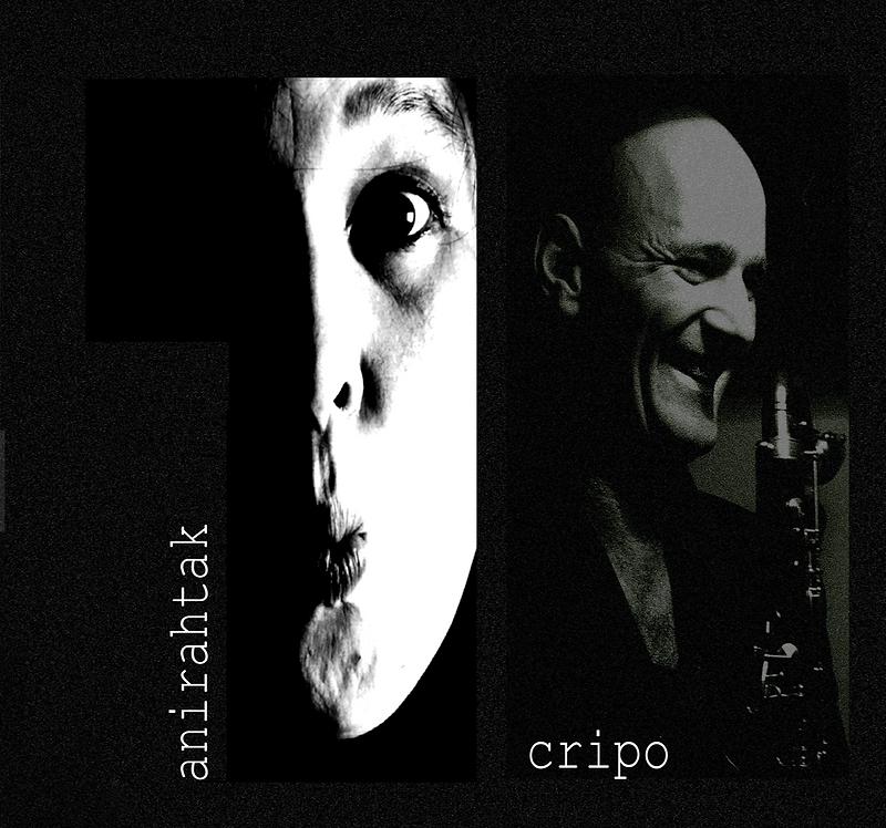 Merge - Trip Jazz