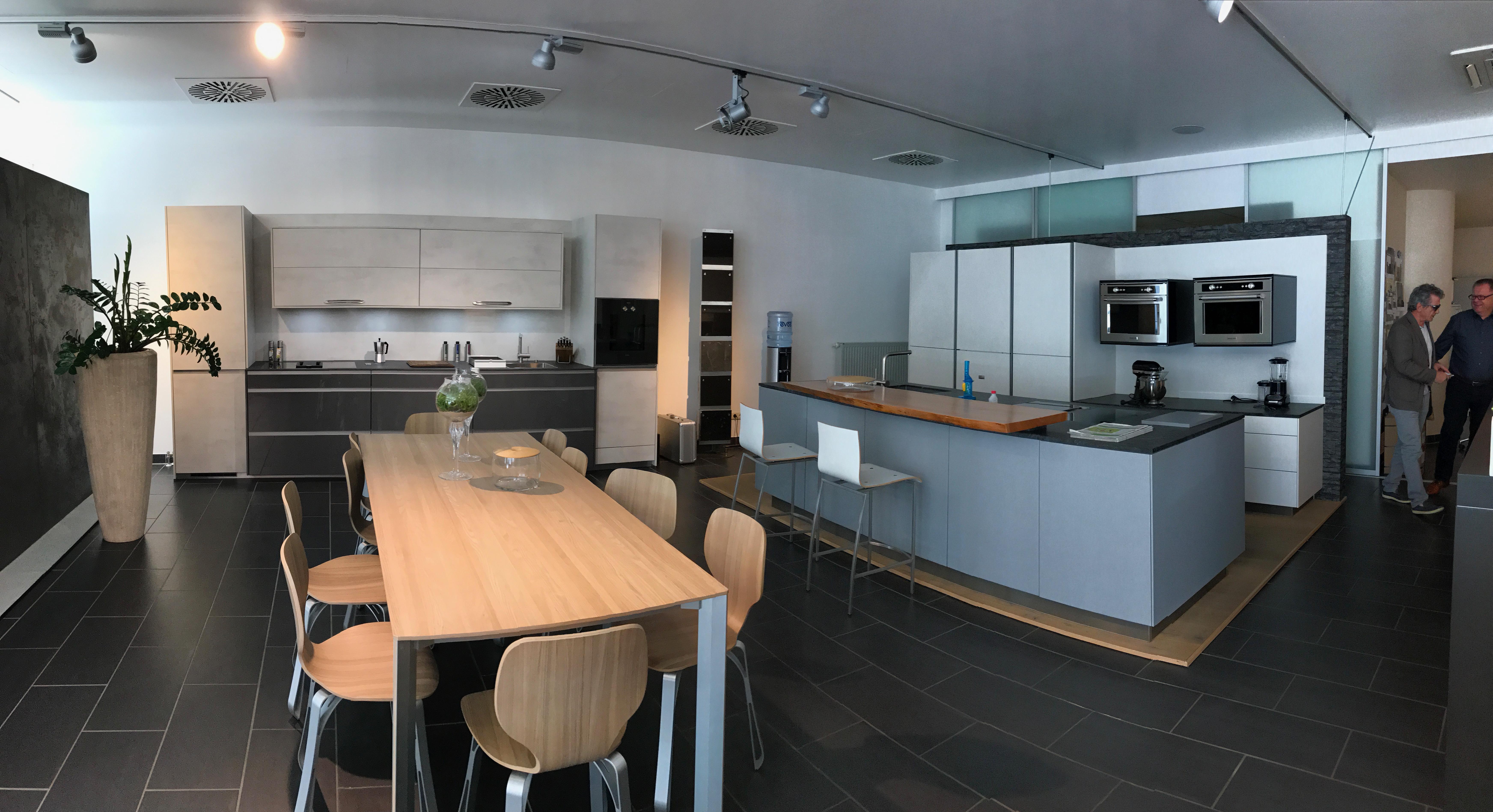Küchenkonzept_Trier_Küchen
